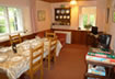 The Farmhouse Holiday Cottage in Exmoor National Park, North Devon