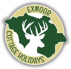 Exmoor Cottage Holidays