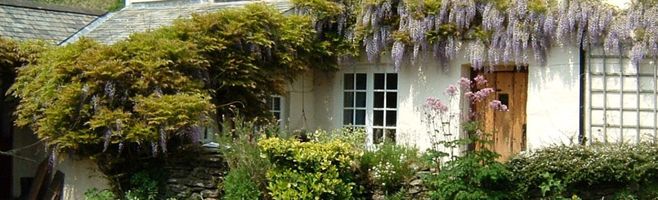 Book The Farmhouse at Exmoor Cottage Holidays